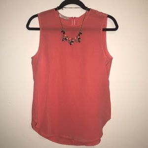 Equipment blouse in XS